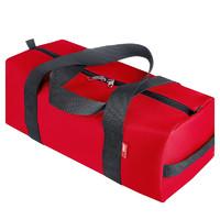 Универсальная сумка ORPRO 400х180х150мм (Красная) (ORP-TP0033)