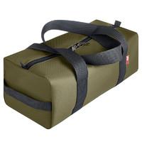 Универсальная сумка ORPRO 400х180х150мм (Зеленая) (ORP-TP0031)