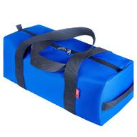 Универсальная сумка ORPRO 400х180х150мм (Синяя) (ORP-TP0029)
