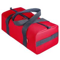Универсальная сумка ORPRO 450х200х200мм (Красная) (ORP-TP0039)