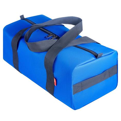 Универсальная сумка ORPRO 450х200х200мм (Синяя) (ORP-TP0035)
