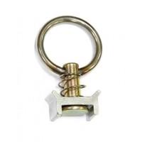 Универсальное крепежное кольцо САМОХВАТ-К1 (STO TRK00004)