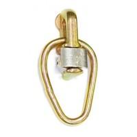 Универсальное крепежное кольцо САМОХВАТ-К3 ( STO TRK00007)