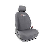Чехол на сиденье ARB (8500010)
