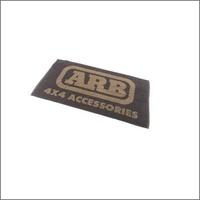 Полотенце ARB пляжное (217482)