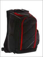 Рюкзак ARB  (217430)