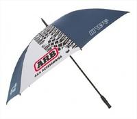 Зонт ARB (217398)