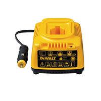 Зарядное устройство DeWALT (DE9112)