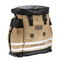 Вещевой мешок на запасное колесо ARB 4X4 TRACK PACK BAG SII (ARB4305)