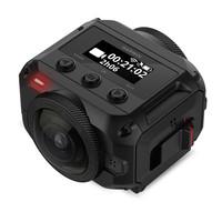 Экшн камера, GPS Garmin VIRB 360