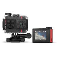 Экшн камера Garmin VIRB ULTRA 30
