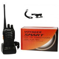 Рация Voyager Smart