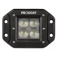 Встраиваемая светодиодная фара ProLight (40Вт)