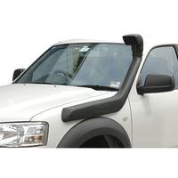 Выносной воздухозаборник Safari для FORD RANGER 06-11 3L DSL (SS970HF)
