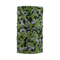 Повязка Wind x-treme Wind Digital Camo Green