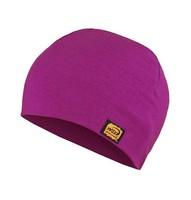 Шапка Wind X-treme Merino Purple