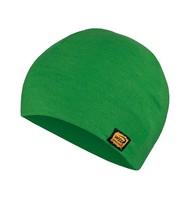 Шапка Wind X-treme Merino Green