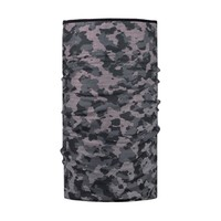 Повязка Wind x-treme Tube Digital Camo Black