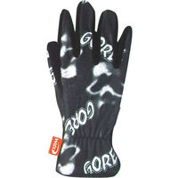 Перчатки Wind X-treme Gloves 062