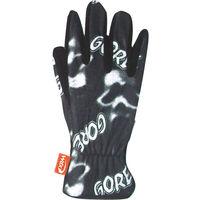 Перчатки Wind X-treme Gloves 062