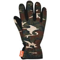 Перчатки Wind X-treme Gloves 067
