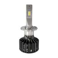 Автомобильная светодиодная лампа головного освещения D2S 2 шт (XD2S С08)