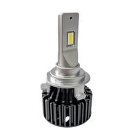 Автомобильная светодиодная лампа головного освещения Н7 Kia/Hyundai/Mitsubishi 2 шт (XH7 C08E )