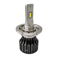 Автомобильная светодиодная лампа головного освещения Н7 Ford Kuga 2 шт (XH7 C08I)