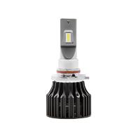 Автомобильная светодиодная лампа головного освещения HB3/HB4 2 шт (XHB3/HB4 С08 (9005) (9006)