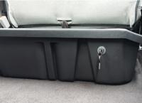Ящик для хранения DU-HA LOCKBOX