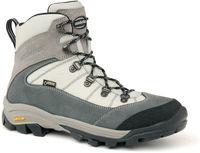 Ботинки Zamberlan Perk GTX Wns