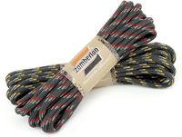 Шнурки Zamberlan 205 см