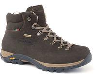 Ботинки Zamberlan New Trail Lite EVO GTX