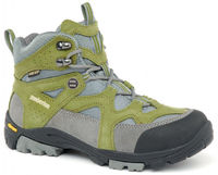 Ботинки Zamberlan Quantum GTX JR