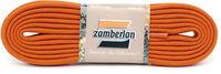 Шнурки Zamberlan Orange