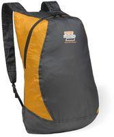 Рюкзак Zamberlan Packable Backpack