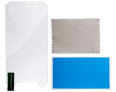 Защитный экран из закалённого стекла для X-treme PQ25/PQ30