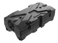 Универсальный кофр BoxX XL цвет черный (BoxX XL-BLACK)